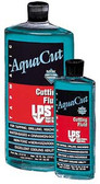 LPS O1216 - Tapmatic Aquacut Cutting Fluid