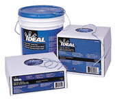 Ideal 31-340 - Powr-Fish Pull-Line 6500 Ft. Bucket