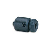 "Greenlee 870 - Screw Anchor Expander For Caulking Anchor (3/8""-16)"