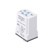 Macromatic PMPU - 208-480VAC PMP Phase Monitor Relay