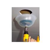 Morris 13500 - Driller Dust Bowl
