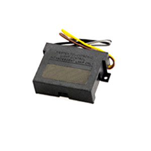 d_6928__09527.1431639328.380.500?c=2 westek 6503hblc touchtronic wire in touch dimmer replacement kit westek 6503 wiring diagram at edmiracle.co