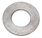"Freud BL71MBE9 - 1"" to 1/2"" Saw Blade Bushing"