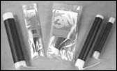3M 8426-9 - Splice Kit