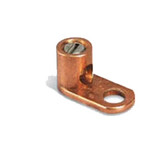 T&B L125BB - Mechanical Terminal Lug
