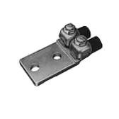 T&B (TL400) Copper Mechanical Connectors