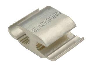 T&B (WR359) Compression Connectors