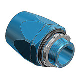 T&B (6305) Type A-Non-Metallic Liquidtight Conduit & Fittings