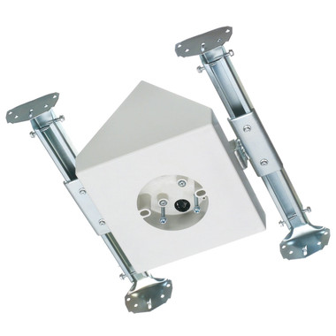 Arlington Fbx900 Cathedral Ceiling Fan Fixture Box