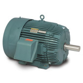 Baldor ECP4316T-4  - 75HP 3PH 1780RPM Frame 365T TEFC