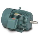 Baldor ECP4316T-5 - 75HP 3PH 1780RPM Frame 365T TEFC