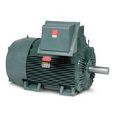 Baldor ECP4406T-4 - 150HP 3PH 1785RPM Frame 445T TEFC
