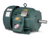 Baldor ECP44156TR-4 - 150HP 3PH 1190RPM Frame 447T TEFC