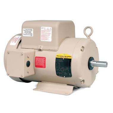 baldor electric motor capacitor wiring  | 720 x 576