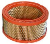 Generac 0C8127 - Replacement Air Filter