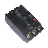GE TEY3100 - 100A TEY 480V Circuit Breaker