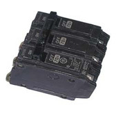 GE THQB32030 - 30A THQB 240V Circuit Breaker