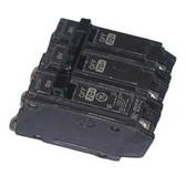 GE THQB32100 - 100A THQB 240V Circuit Breaker