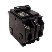 Square D HOM280 - HOM 80A Double Pole 120/240V Circuit Breaker