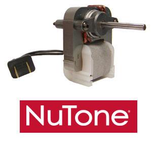 nutone s65878000 motor for c350 mercury fan