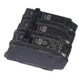 GE THQB32015 - THQB 15A Triple Pole 240V Circuit Breaker