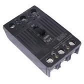 GE TQD32200WL - Industrial Circuit Breaker 200A 240 VAC