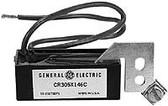 GE CR305X146C - NEMA 0-6 Surge Suppression Kit