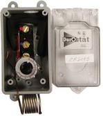 Esapco CR2095 - Durostat Thermostat