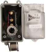 Esapco CR2095 - Durostat Thermostat
