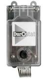 DuroStat CR2095 - NEMA 4 Thermostat