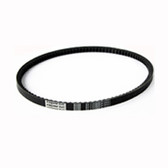 "Masterdrive 4L350 - 35"" Light Duty 4L V-Belt"