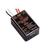 WAC EN-1275-R-AR - 12V 75W Electronic Transformer