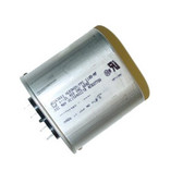 Universal 005-1185-BH - 15.0 MFD 400V 90C HID Ballast Capacitor