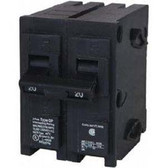 "Siemens Q270 - 70A Double Pole 2"" Circuit Breaker"