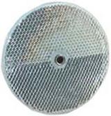 Pepperl+Fuchs FE-RR1 - Sensor Reflector