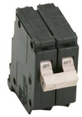 Cutler Hammer CHF240 - 40A Double Pole Circuit Breaker