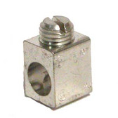 Generac 77033 - Replacement Solderless Lug