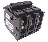Cutler Hammer BAB3015H - 15A 240V Three Pole Circuit Breaker