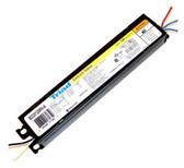 Universal B432IUNVHPA000I - 4 -F32T8 120-277V Electronic Ballast