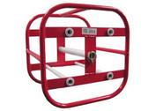 Kremer 406A - Wire Reel Dispenser