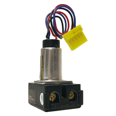 GE RR7P - 20A SPST Low Voltage Relay