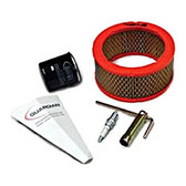 Generac 5663 - 10kW Preventative Maintenance Kit