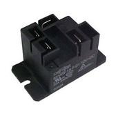 Generac 0C2174 - 12V 25A Starter Contactor Relay