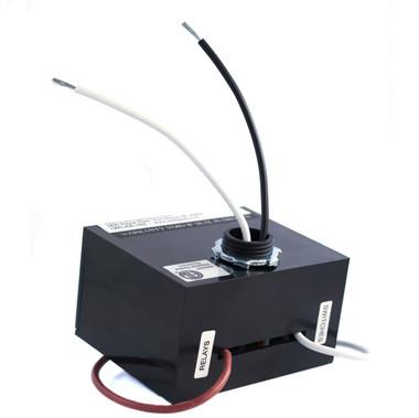 Touch-Plate TPS-0120 - 120V Power Supply Transverter