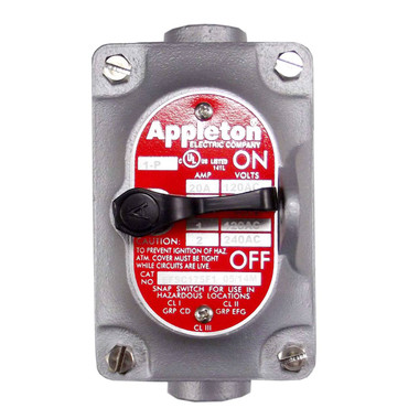 Bac 00683 further Livinglight Cover Plates Dimmer Electrical Sockets And Other Functions together with Wiring Dimmer Switch 3 Way Diagram moreover Electric Field Electric Circuit likewise Omni Step. on wiring 2 switches to 1 light