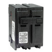 Siemens, HOM270, Square D 34026 Double Pole Circuit Breaker 70 Amp