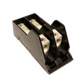 GE THLK2200 - Load Center Lug