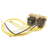 Broan-NuTone 0521B000 - Relay for CV350
