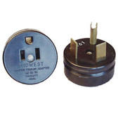 Midwest AD20-30 - Electrical Adapter