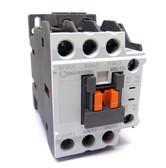 Cerus MRC-12B-240VAC - 12A Contactor w/ 240VAC 50/60Hz 1NO & 1NC Aux